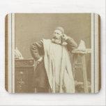 Jean-Baptiste Carpeaux Alfombrilla De Raton