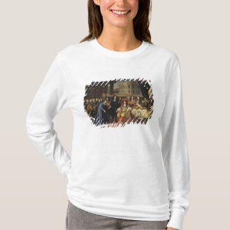 Jean-Baptiste Colbert T-Shirt