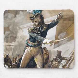 Jean Baptiste Kleber Alfombrilla De Raton