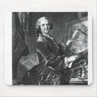 Jean Baptiste Masse Tapetes De Ratones