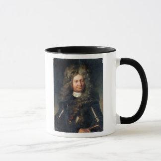 Jean Bart  1840 Mug