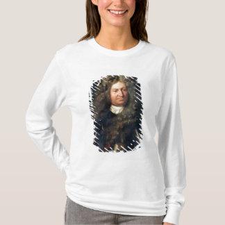 Jean Bart  1840 T-Shirt