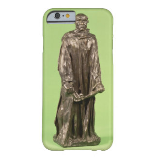 Jean d'Aire, from the Burghers of Calais Barely There iPhone 6 Case