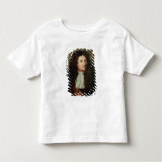 Jean de la Fontaine Toddler T-shirt