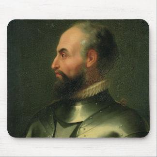 Jean de la Valette Alfombrilla De Ratones