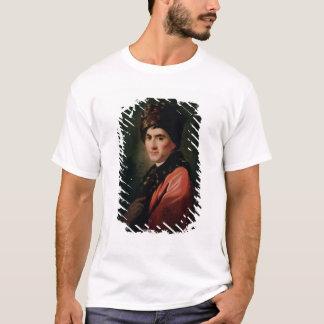 Jean Jacques Rousseau T-Shirt