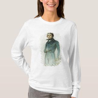 Jean Joseph Louis Blanc  1835 T-Shirt