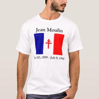 Jean Moulin T-Shirt