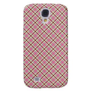 Jean P. G. Samsung Galaxy S4 Cover