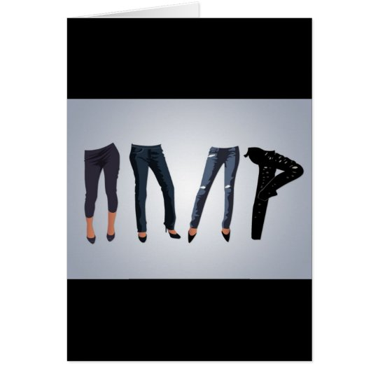 jean-pants-vector-10031601-large card