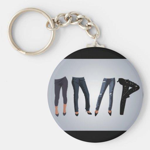 jean-pants-vector-10031601-large llavero redondo tipo pin