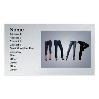 jean-pants-vector-10031601-large, nombre, direcció tarjetas de visita