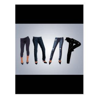jean-pants-vector-10031601-large postcard