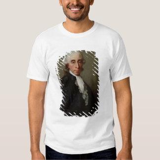 Jean-Sylvain Bailly  1789 T-Shirt
