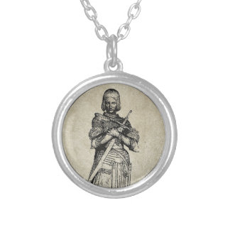 Jeanne D Arc Joyeria