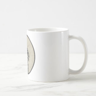 Jeanne d'Arc Coffee Mugs
