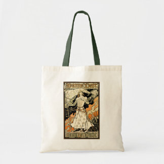 Jeanne D'Arc, Sarah Bernhardt Bolsa