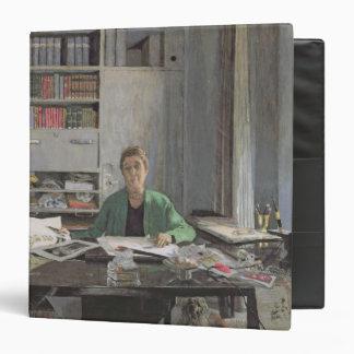 Jeanne Lanvin , c.1933 Binder