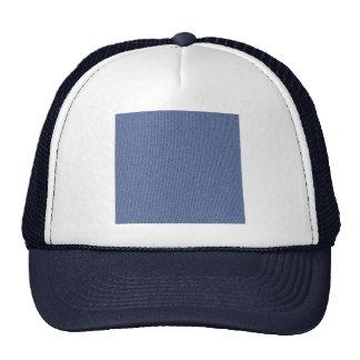 Jeans3 Trucker Hats
