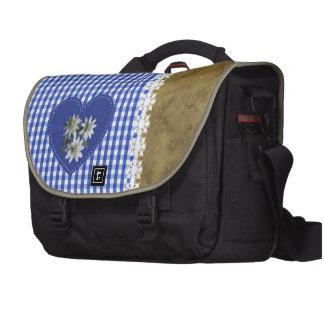 JeansOnBlue - bolso del viajero del carrito Bolsas De Ordenador