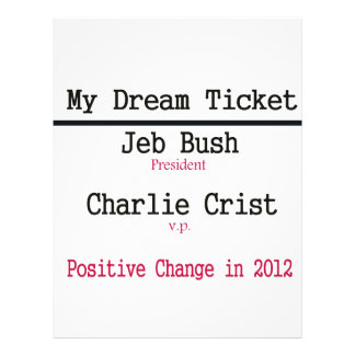 jeb and crist full color flyer