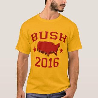 JEB BUSH 2016 UNITER.png T-Shirt