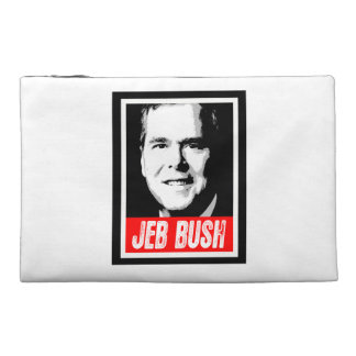 JEB BUSH INK BLOCK - png Travel Accessories Bags