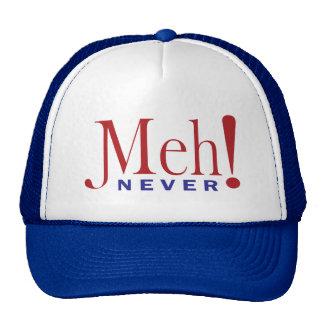 Jeb? Never! Trucker Hat