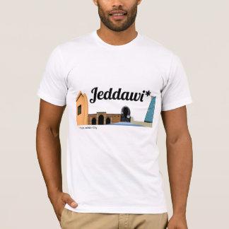 Jeddawi