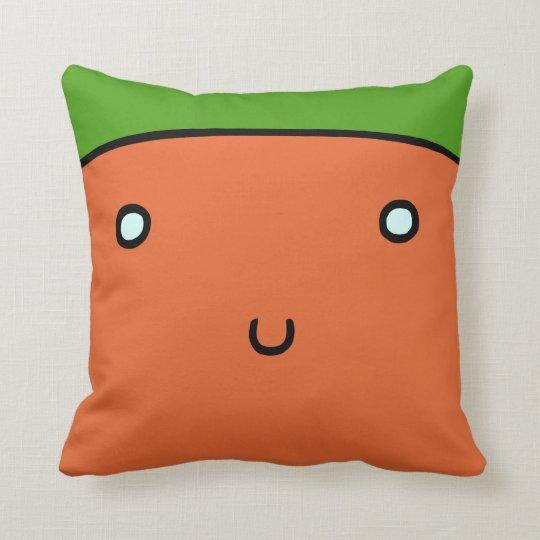 Jedediah Pillow