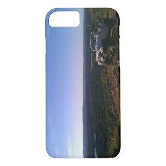 JEEP FUNDA iPhone 7