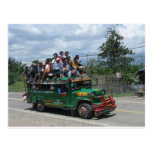 Jeepney10.jpg Tarjeta Postal