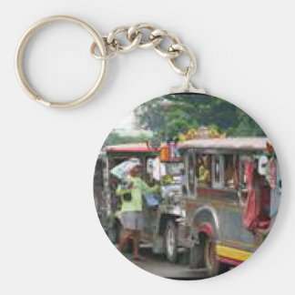 Jeepney stop.jpg llavero personalizado