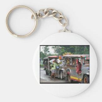 Jeepney stop.jpg llaveros
