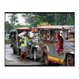 Jeepney stop.jpg postcard