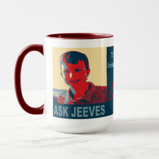 Jeeves Cup