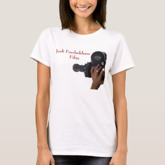 JEF T-Shirt (F)