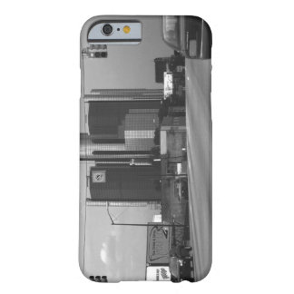 Jefaturas de General Motors Funda De iPhone 6 Slim