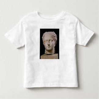 Jefe de Agrippina el más joven Remeras