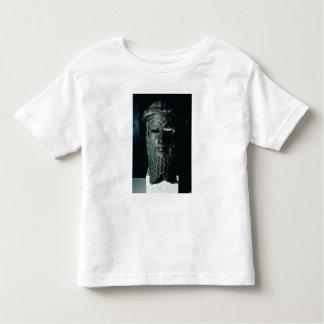 Jefe de Sargon I 2334-2200 A.C. Tshirts