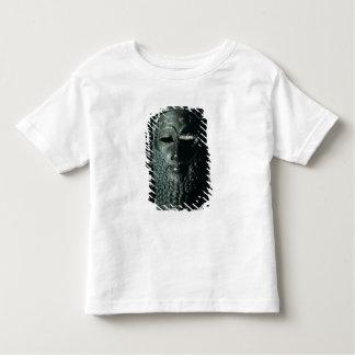 Jefe de Sargon I 2334-2200 A.C. Tee Shirts