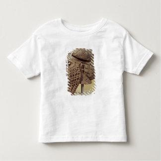 Jefe de Sargon I 2400-2200 A.C. T Shirts