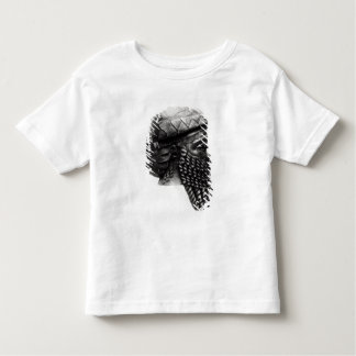 Jefe de Sargon I 2400-2200 A.C. T-shirts