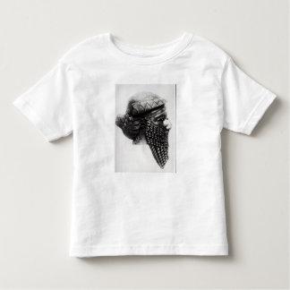 Jefe de Sargon I 2400-2200 A.C. T Shirt