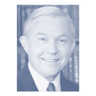 JEFF SESSIONS --.png Card