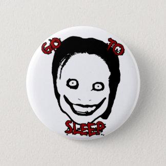 Jeff The Killer Button