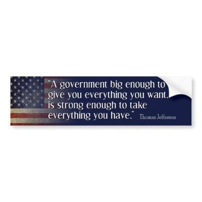 destroy country madness government destroy america obama-slime biggist rat  BIG GOVERNMENT