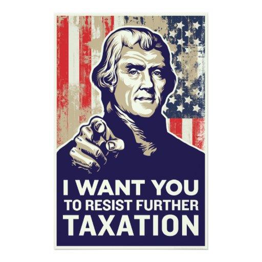 "Jefferson I quisiera que usted gravara el aviador  Folleto 5.5"" X 8.5"""