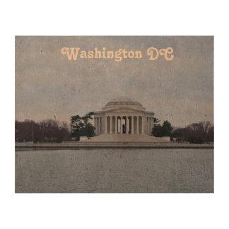 Jefferson Memorial Queork Photo Prints