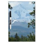 Jefferson Pines Dry-Erase Boards